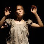 Стохастическая хореография: неожиданный танец
